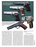 TITELTHEMA Alle hier vorgestellten, im Rahmen ... - Waffen-Oschatz - Seite 4