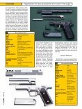TITELTHEMA Alle hier vorgestellten, im Rahmen ... - Waffen-Oschatz - Seite 5