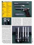 TITELTHEMA Alle hier vorgestellten, im Rahmen ... - Waffen-Oschatz - Seite 6