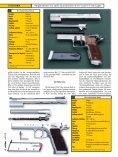 TITELTHEMA Alle hier vorgestellten, im Rahmen ... - Waffen-Oschatz - Seite 7