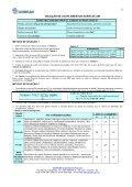 Acoplamento de Dupla Cruzeta - ACRIFLEX - Acoplamentos Flexíveis - Page 3