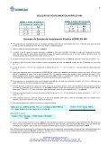 Acoplamento de Dupla Cruzeta - ACRIFLEX - Acoplamentos Flexíveis - Page 4