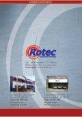 PRODUTOS - Rotec - Page 4
