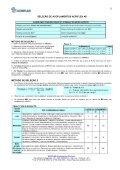 Catalogo Acoplamentos Acrifex AD - ACRIFLEX - Acoplamentos ... - Page 3