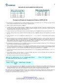 Catalogo Acoplamentos Acrifex AD - ACRIFLEX - Acoplamentos ... - Page 4