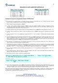 Catalogo Acoplamentos Acriflex AX - Cubo Normal - Page 4