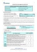 ACOPLAMENTO AZ - ACRIFLEX - Acoplamentos Flexíveis - Page 3
