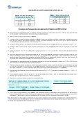 ACOPLAMENTO AZ - ACRIFLEX - Acoplamentos Flexíveis - Page 4