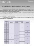 Foto de página inteira - Acionac - Page 3