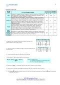 Catálogo Acoplamento Acriflex Grade T _ Pronto - Page 3