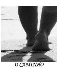 O CAMINHO.pdf - Trans-it