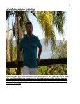 O CAMINHO.pdf - Trans-it - Page 2