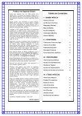 Mazes & Minotaurs - Livro do Mestre - Page 3