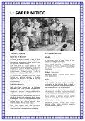 Mazes & Minotaurs - Livro do Mestre - Page 4