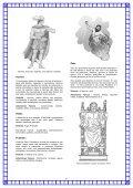 Mazes & Minotaurs - Livro do Mestre - Page 6