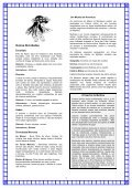 Mazes & Minotaurs - Livro do Mestre - Page 7