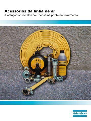 Baixar Arquivo - Ardrill Comércio de Máquinas e Equipamentos Ltda