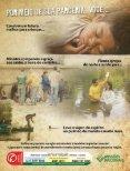 Orar é impactar a nação - Missões Nacionais - Page 2