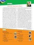Orar é impactar a nação - Missões Nacionais - Page 3