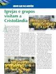 Orar é impactar a nação - Missões Nacionais - Page 6
