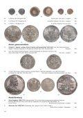 Griechische Münzen Römische Münzen - Westfälische ... - Page 4