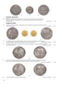 Griechische Münzen Römische Münzen - Westfälische ... - Page 6