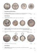 i Design - Westfälische Auktionsgesellschaft für Münzen und ... - Page 5