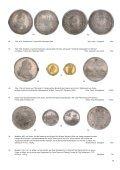 i Design - Westfälische Auktionsgesellschaft für Münzen und ... - Page 7