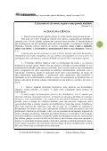 CAPÍTULO III O PROGNÓSTICO - cesaho - Page 2