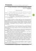 CAPÍTULO III O PROGNÓSTICO - cesaho - Page 4