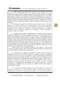 CAPÍTULO III O PROGNÓSTICO - cesaho - Page 5