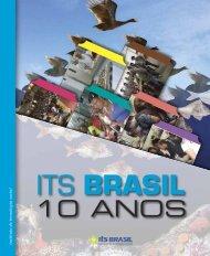 instituto de tecnologia social - ITS Brasil