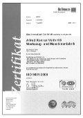 Daimler Werkzeuge - Veith KG - Page 4