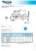 Daimler Werkzeuge - Veith KG - Page 6