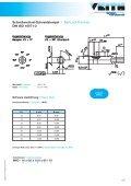 Daimler Werkzeuge - Veith KG - Page 7