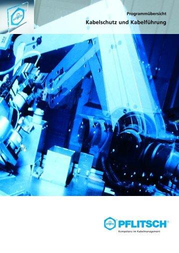 Programmübersicht 01.04 - Wagner GmbH