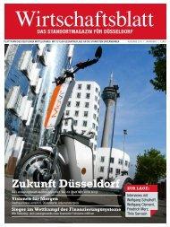 Pressemitteilung - Wagner  GmbH