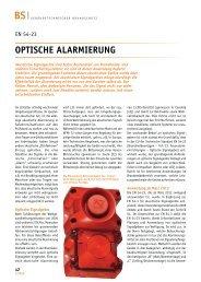 Weiter zum Artikel - Wagner GmbH