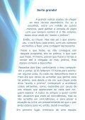 ano8vol5.pdf - Page 4
