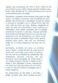 ano8vol5.pdf - Page 5