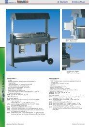 Katalogseite aus dem HEIBI-Katalog als .pdf laden