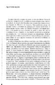 Estética - OUSE SABER! - Page 7