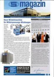 Download PDF - Wagner GmbH