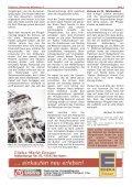 Berjer Depesche 3d_A1-A4 - Förderkreis Historisches Walberberg eV - Page 3