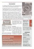 Berjer Depesche 3d_A1-A4 - Förderkreis Historisches Walberberg eV - Page 4