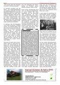 Berjer Depesche 5 - Förderkreis Historisches Walberberg eV - Page 2