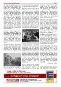 Berjer Depesche 5 - Förderkreis Historisches Walberberg eV - Page 3