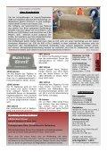 Berjer Depesche 5 - Förderkreis Historisches Walberberg eV - Page 4