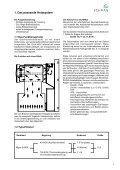 Kachelofen - Seite 3