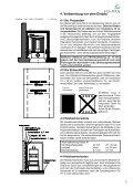 Kachelofen - Seite 7